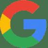 Opinie google
