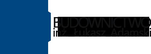 Remonty Białystok | Instalacje elektryczne